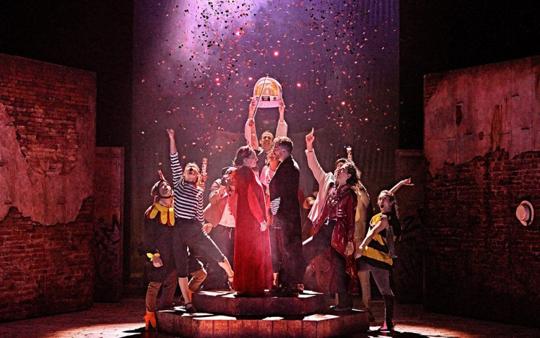 Una coproducción de la Compañía Nacional de Teatro Clásico y Barco Pirata Producciones-teatro_calderon_valladolid_ocio_cultura_turismo