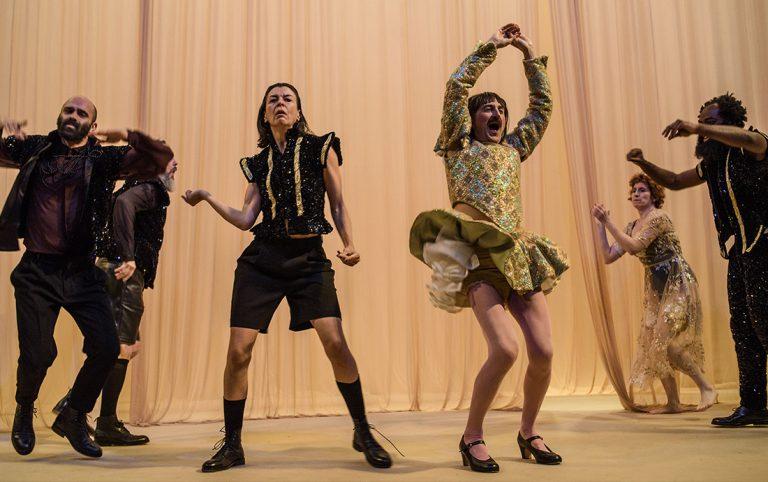 OTHELLO-teatro_calderon_valladolid_ocio_cultura_turismo Voadora & Marta Pazos