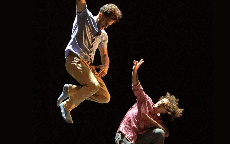 coreógrafos del XXI_danza_calderon_valladolid_ocio_cultura_turismo