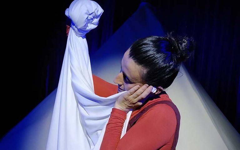 Caricias_Infantil_familiar_teatro_calderon_valladolid_ocio_cultura_