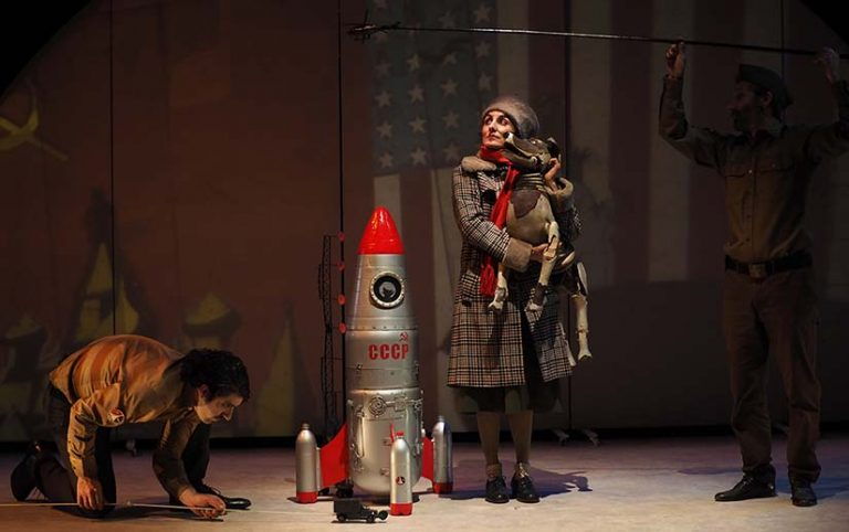Laika_Mireia Cardus_Infantil_familiar_teatro_calderon_valladolid_ocio_cultura_
