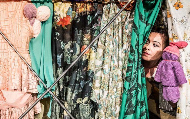 molly y el gigante_Patricia Cercas y Fernando Madrazo_Infantil_familiar_teatro_calderon_valladolid_ocio_cultura2