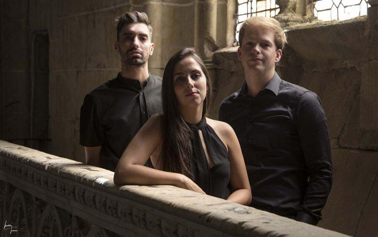 Brezza ensemble_musica_calderon_valladolid_ocio_cultura_turismo