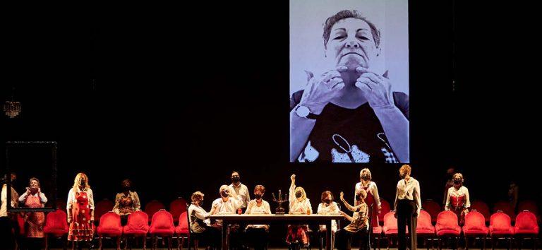 Semillas_teatro_calderon_valladolid_ocio_cultura_turismo 2_Gerardo Sanz Fotógrafos