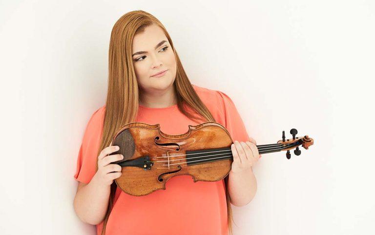 recital violín y piano_musica_calderon_valladolid_ocio_cultura_turismo2