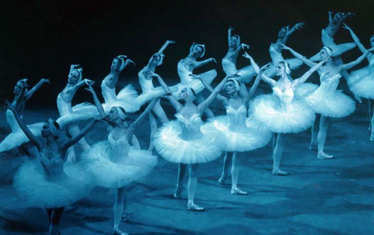 EL CASCANUECES_danza_teatro_calderon_valladolid_ocio_cultura_turismo